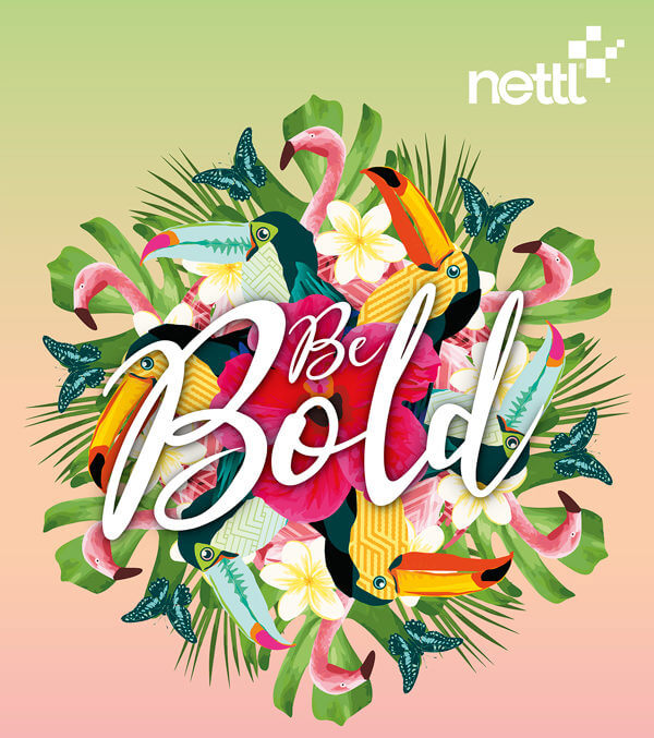 July-Be-Bold-poster