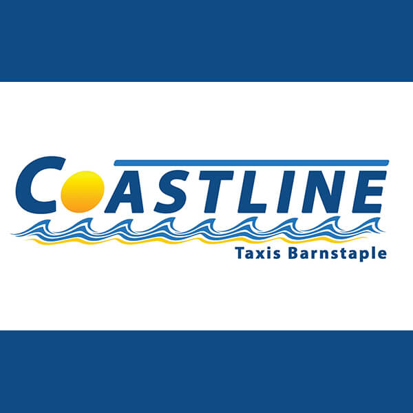 Coastline Taxis Website